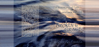 Broken to Grace Cover